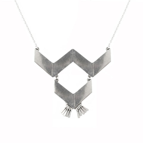 SOLLY NECKLACE