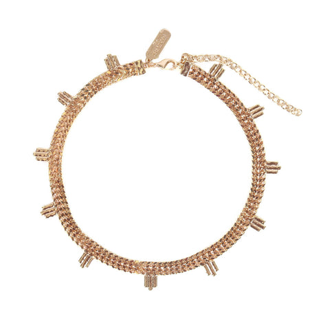 Cleo Choker (view more colors)