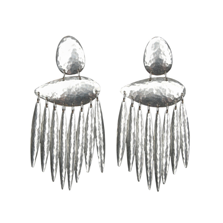 Tucson Earrings