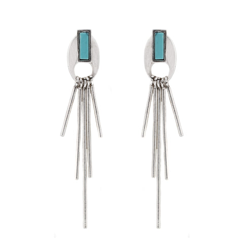 Topanga Earrings (view more colors)
