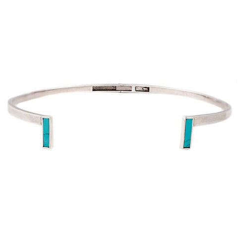 Hendrix Choker (view more colors)