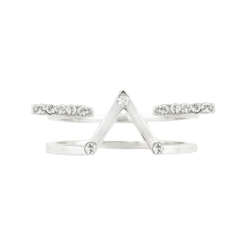 Canyon Ring Set (view more colors)