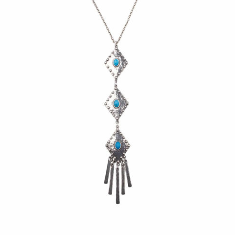 Pacific Coast Highway Necklace (view more colors)