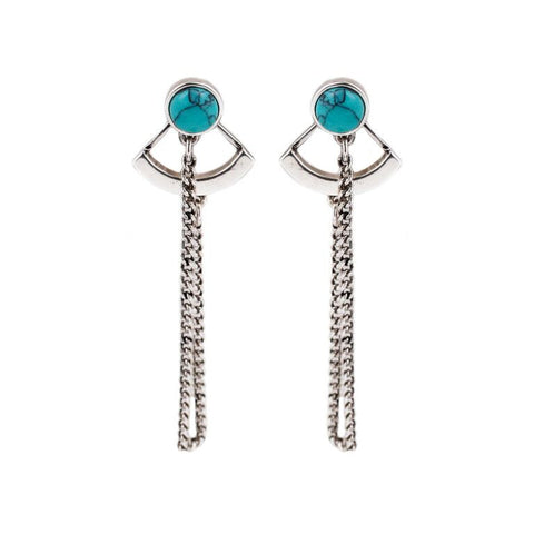 Joni Earrings (view more colors)