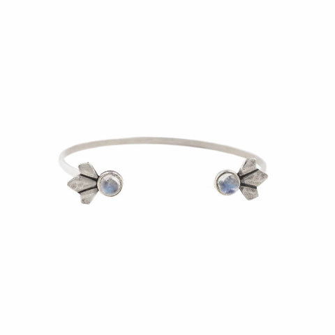 Daytripper Open Cuff (View More Colors)