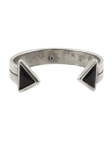 Buffalo Spirit Cuff (view more colors)
