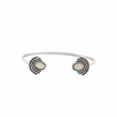 Moonlight Open Cuff (View More Colors)