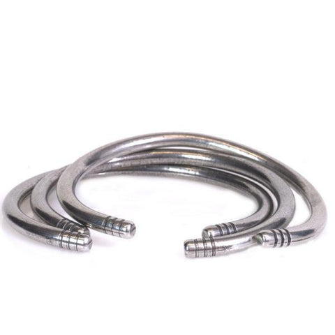 Rigby Bangle (set of 3)
