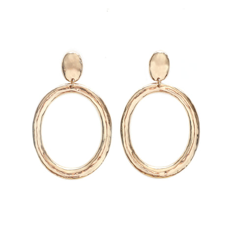 Crawford Earrings (view more colors)