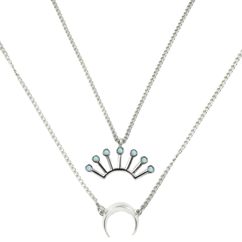Dawn Necklace (view more colors)