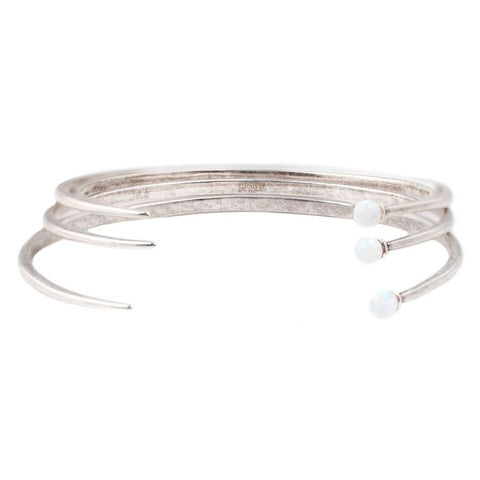 Moonlight Drive Cuff Set (view more colors)
