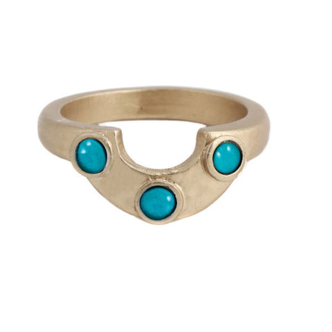 Horizon Ring (view more colors)