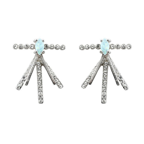 Sundance Earrings (view more colors)