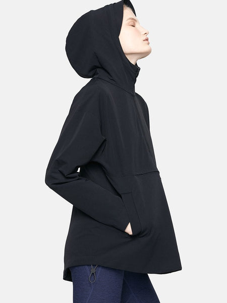 Outdoor Voices Stretch Crepe