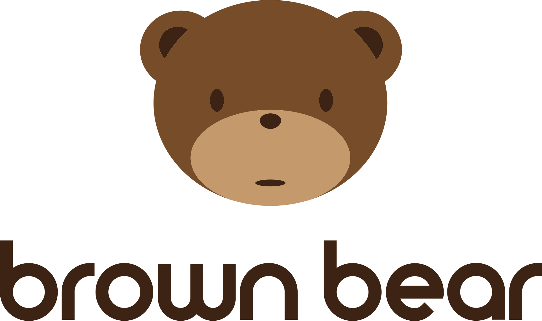 Brown Bear Coffee