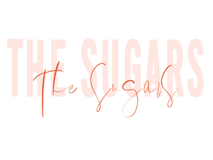 I Have the Sugars