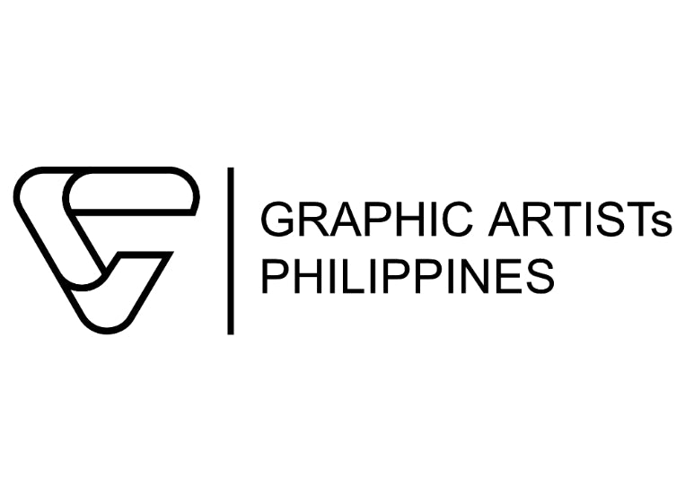 Graphicartistsph