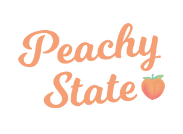 Peachy State