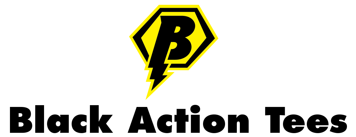 Black Action Tees, LLC