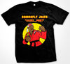 DragonFly Jones Sensei Edition T-Shirt