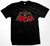 Count Blacula T-Shirt