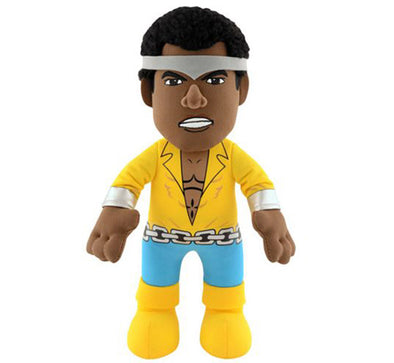 Marvel Luke Cage Plush Doll