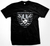 Cube The Raider T-Shirt