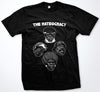The Hateocracy T-Shirt
