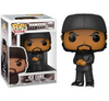 Funko Pop! Ice Cube Vinyl Figure
