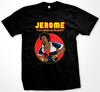 Martin Jerome T-Shirt
