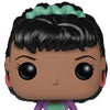 Pop! Lisa Turtle Saved By The Bell Vinyl Figure