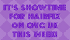 See Simon demonstrate Follicle + Anti-Age on QVC and save on your purchase!