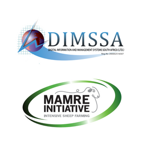 Mamre Record keeping & MILS Management Digital System Supported by DIMSSA - Coming Soon!