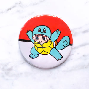 Squirtleson Button