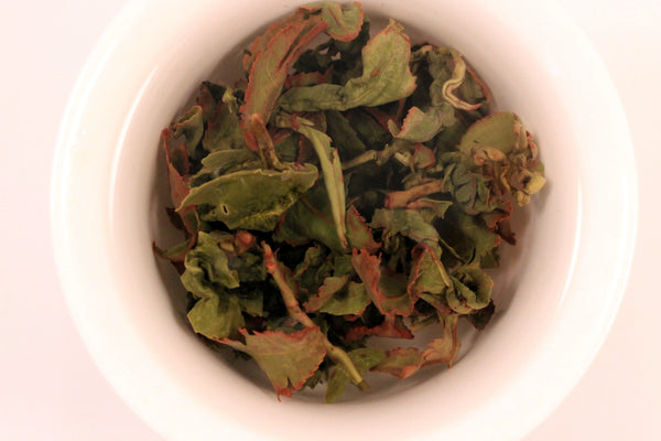 Honey Jade Oolong