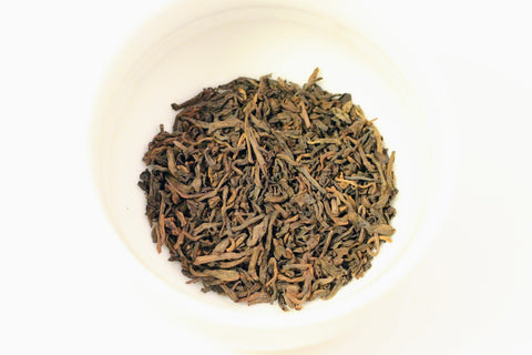 Royal Tribute Pu-Erh, 2oz