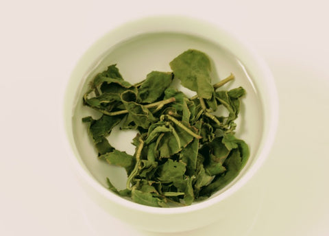 Lot #12000 Tea - 2oz