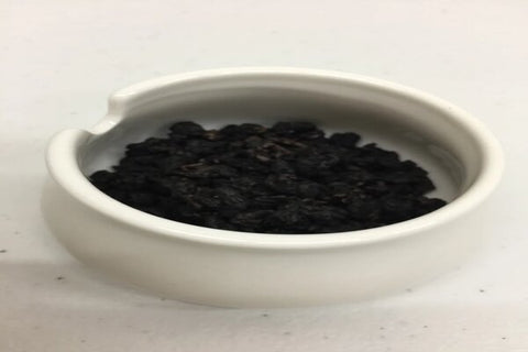 Organic Dark Roast Oolong