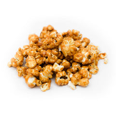 Caramel Corn (5 Oz)