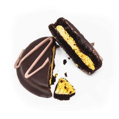 Chocolate Covered Oreos® (6 count)