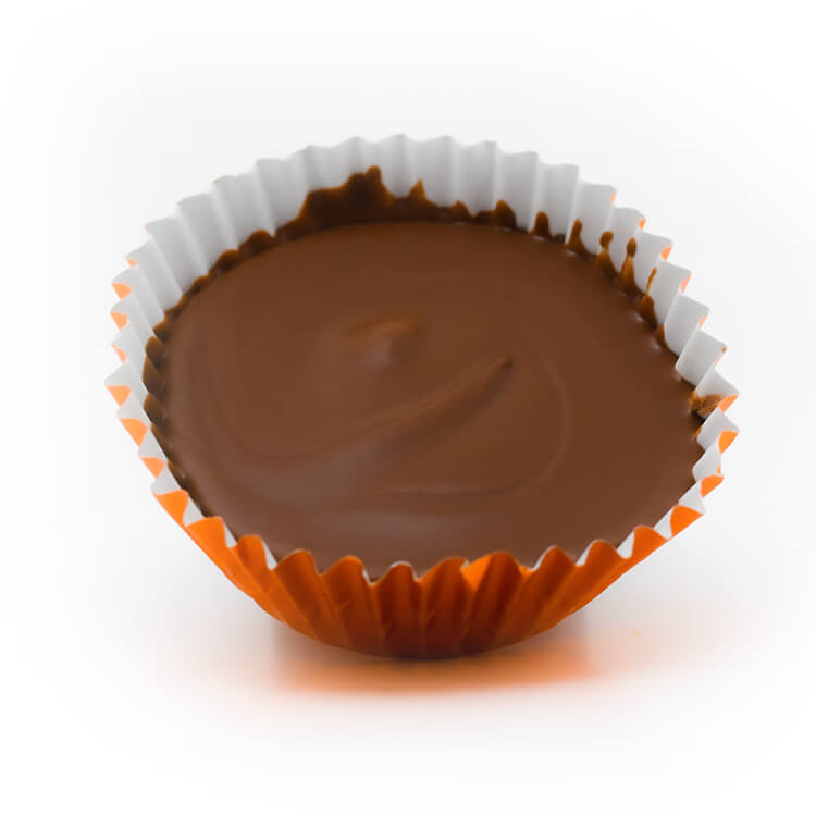 Giant Peanut Butter Cup (2 count)