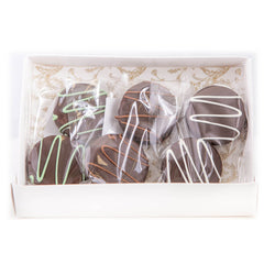 Chocolate Covered Oreo® Gift Box