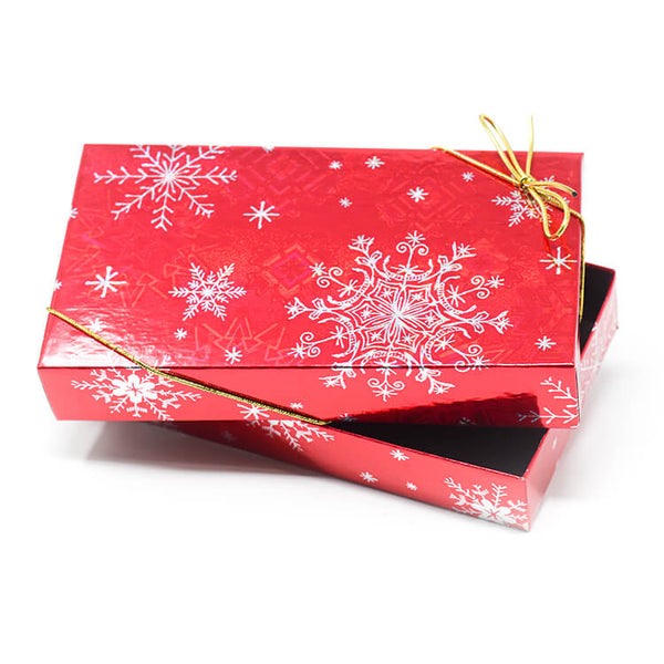 Holiday Needham Gift Box (3 count)