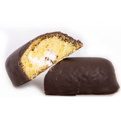 Chocolate Covered Twinkies® (1 count)