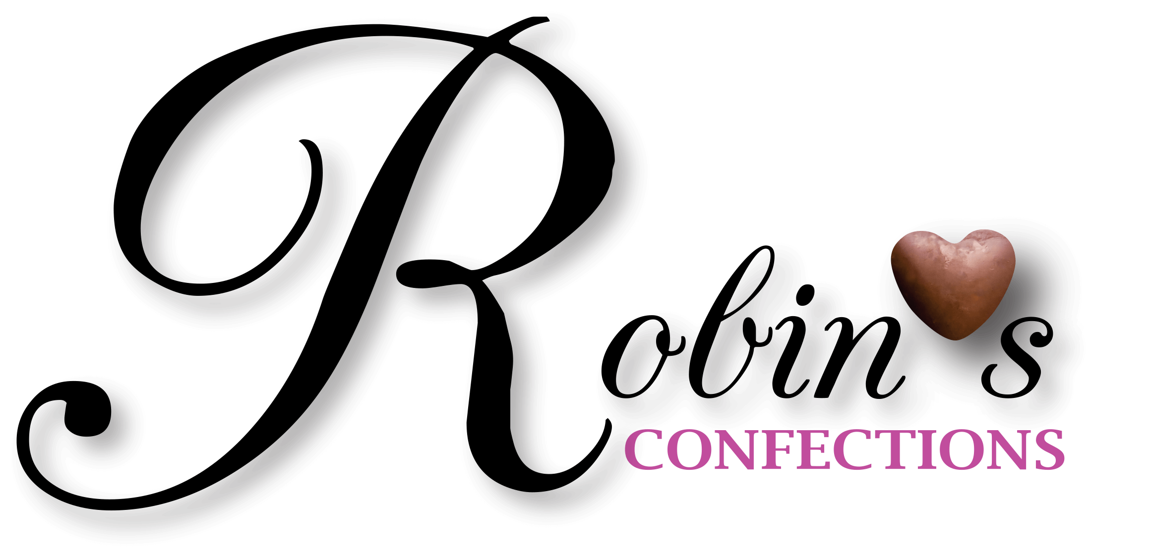 robinsconfections