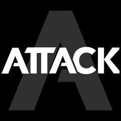 Attack.es - Fetish, Fashion and Toys only for men