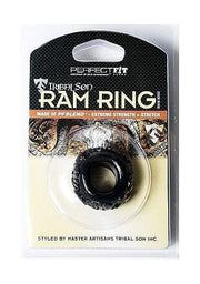 RAM RING Perfect Fit