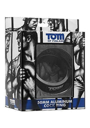COCKRING TOM OF FINLAND