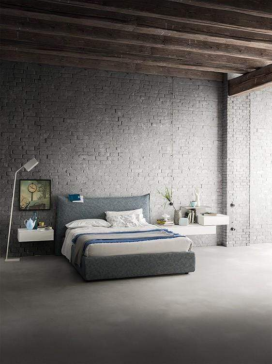 Alf DaFrè Alf Sale Products Francis Platform Bed