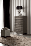 Alf Italia Alf Sale Products Monaco Chest